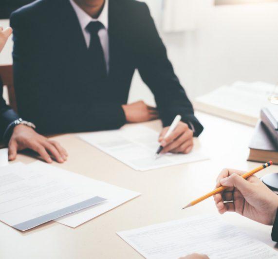 derecho-administrativo-mcv-abogados