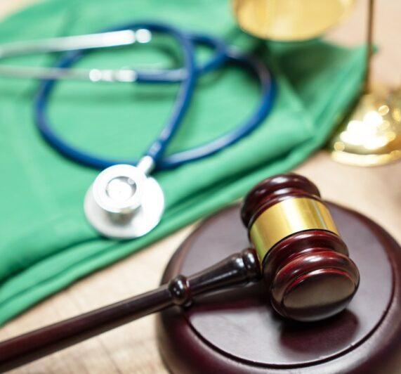 neglicencias-medicas-mcv-abogados